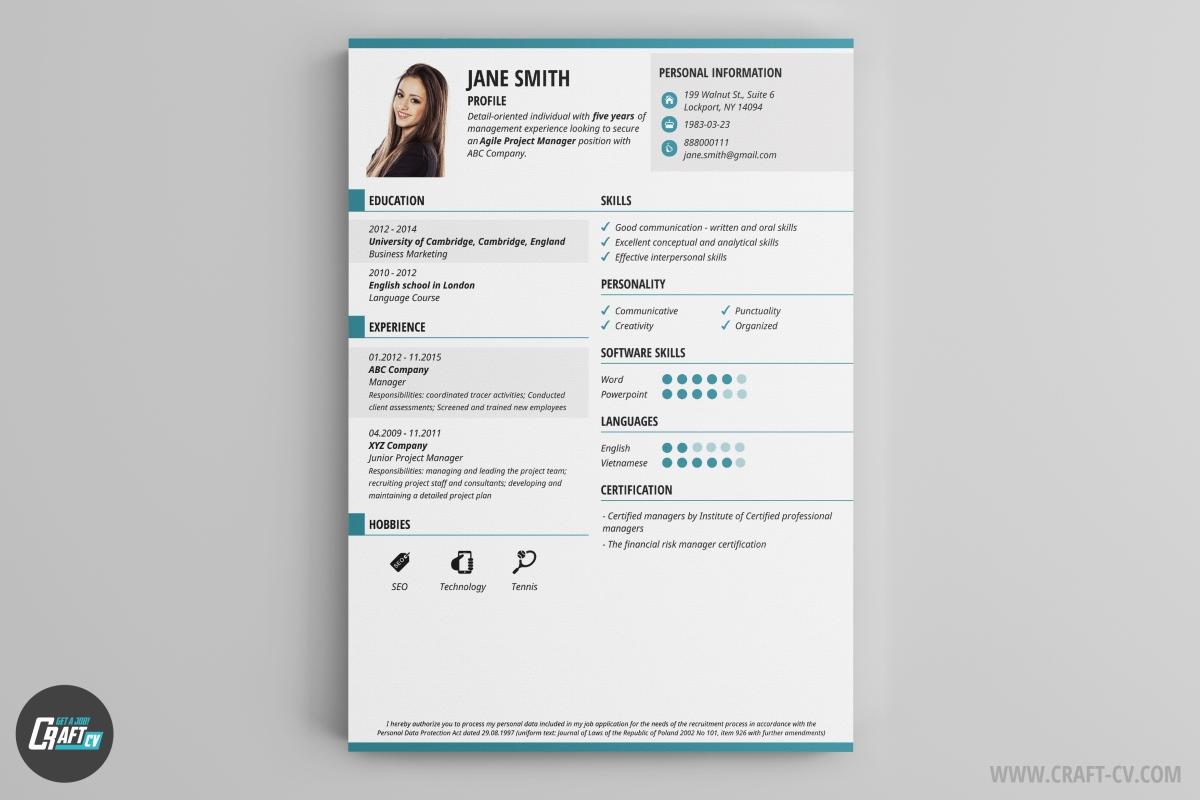 Image Result For Cv Templates Online Resume Maker