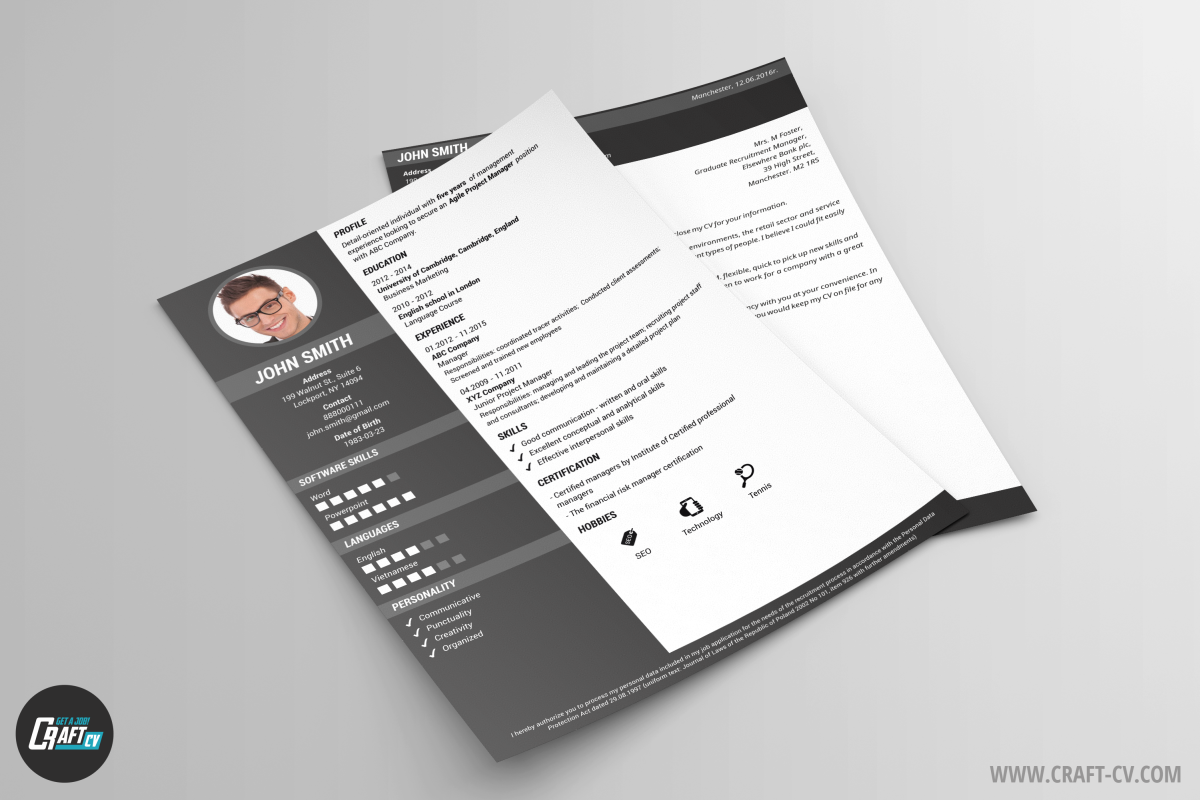Resume Builder Service Picture Ideas References