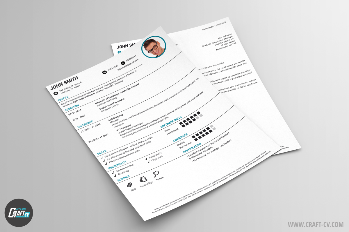 create resume and cover letter cover letter formats for create resume and cover letter resume sample orb classic template craftcv resume generator