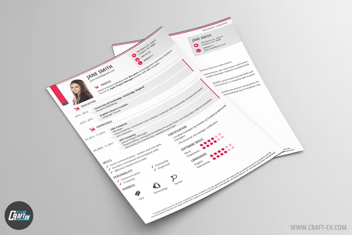 cover letter resume sample customer good cover letter for resume examples example good cover letter for