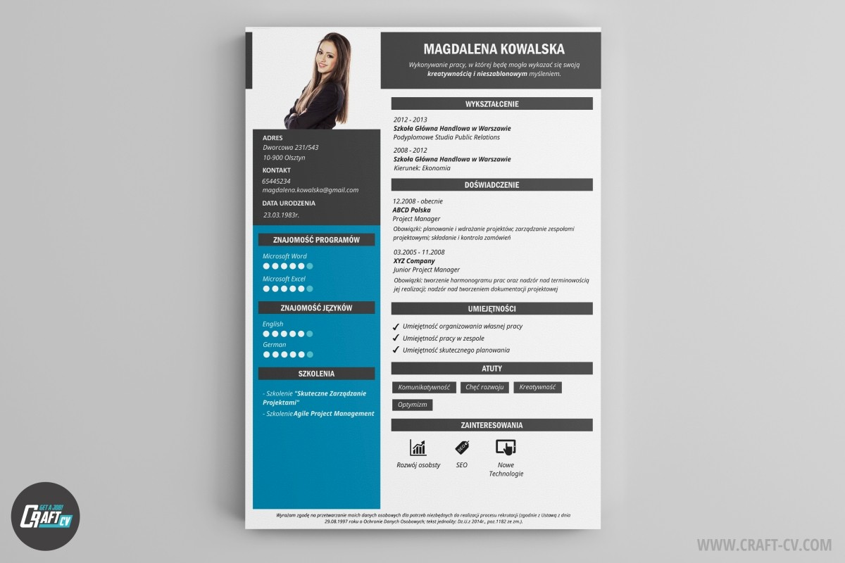 Cover Letter College Examplesresume Samples For